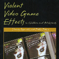 Violent Video Game Effects Book